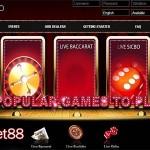 Situs Agen Casino Online Menimbulkaan Kontroversi
