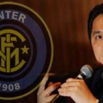 Eric Thohir Di Kabarkan Akan Beli Klub Fulham