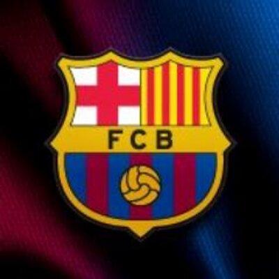 Mengenal Legendaris Sepak Bola Dunia 2