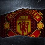 Manchester United Melakoni Tur ke Tiongkok