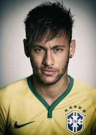 Kini Neymar Memiliki Status Pemain Bintang
