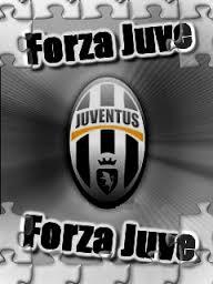 Juventus Sibuk keliling Mencari Pemain baru