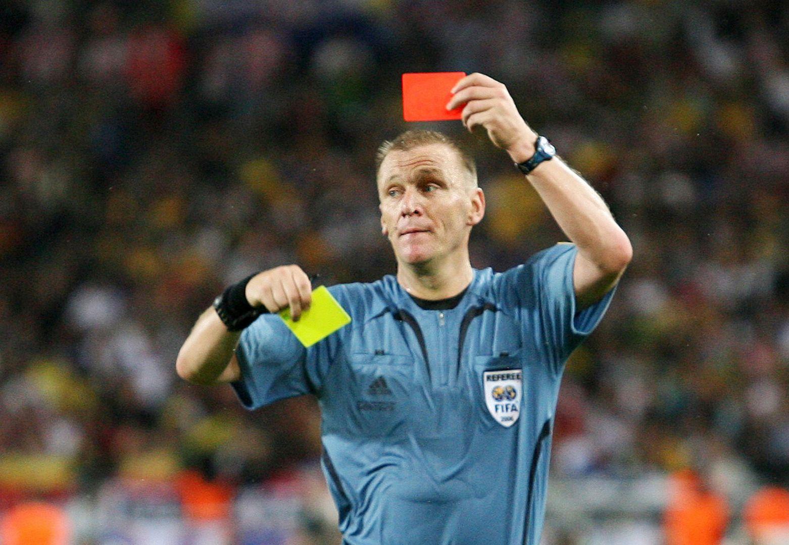 Liga Sepak Bola Inggris Dan FA Membuat Peraturan Baru