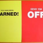 Peraturan Baru dari FA dan Chief Executive Liga Premier
