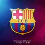 Barcelona Perbarui No punggung Pemain Le quip blaugrana