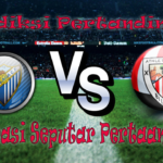 Perkiraan Malaga vs Athletic Bilbao 2 Oktober 2016