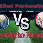 Perkiraan Malaga vs Athletic Bilbao 2 Oktober 2016