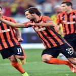 Prediksi Skor Sporting Braga vs Shaktar Donetsk