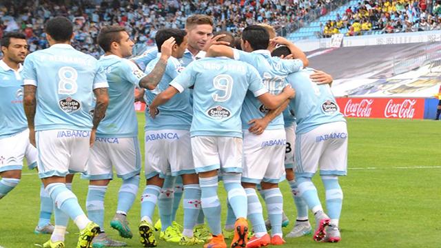 Prediksi Skor Celta de Vigo vs UCAM Murcia