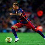 Neymar Paling Pandai Membuat Para Penonton Kagum