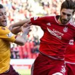 Prediksi SKor Aberdeen vs Motherwell