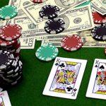 daftar casino online terpercaya deposit 50 ribu