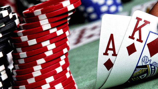 Jenis Taruhan Terpopuler di Agen Casino Online Indonesia