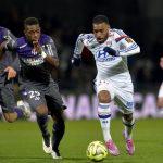 situs judi bola terpercaya Metz vs Lyonnais