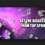 Website Judi Bola Online Terpercaya Berikan Keuntungan Besar