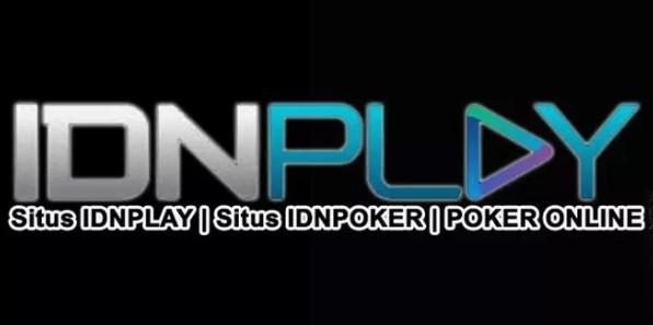 Bermain Poker Online Gratis Chip Setiap Hari