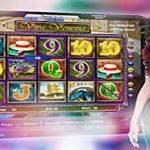 4 Situs Game Slot Online Terbaik dan Terpercaya Indonesia