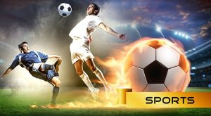 Tips Menang Judi Bola Online Khusus Bagi Pemula