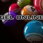 Daftar Dengan Mudah Judi Togel Online Sekarang Juga